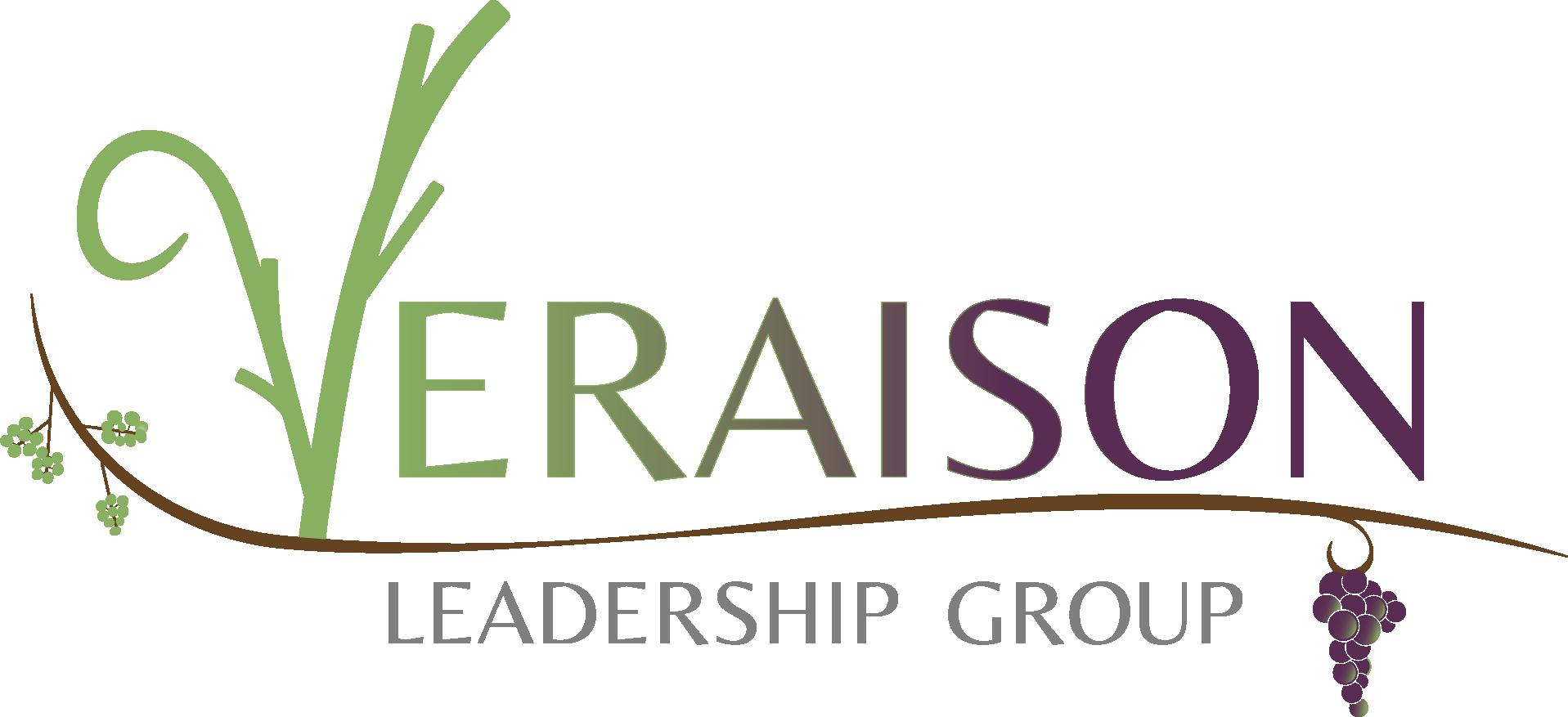 Veraison Leadership Group